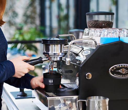 KeepCup_Co-branded_ONA coffee.jpg