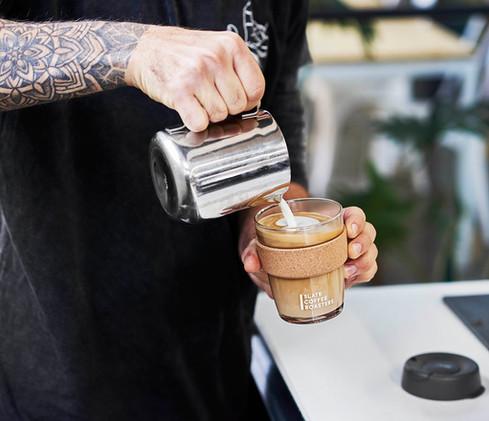 KeepCup_Co-branded_Slate Coffee Roasters