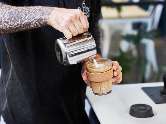 KeepCup_Co-branded_Slate Coffee Roasters.jpg