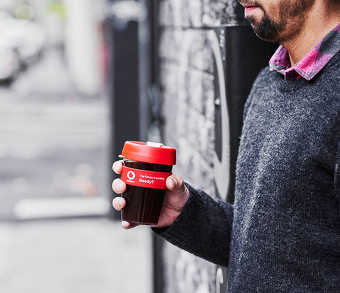 KeepCup_Co-branded_Vodafone.jpg