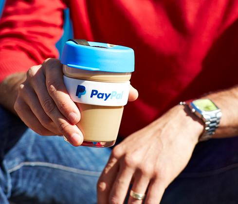KeepCup_Co-branded_Pay-Pal.png