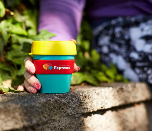 KeepCup_Co-branded_Espresso.jpg