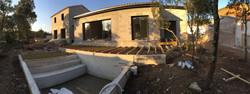 Terrasse 2 Mouret