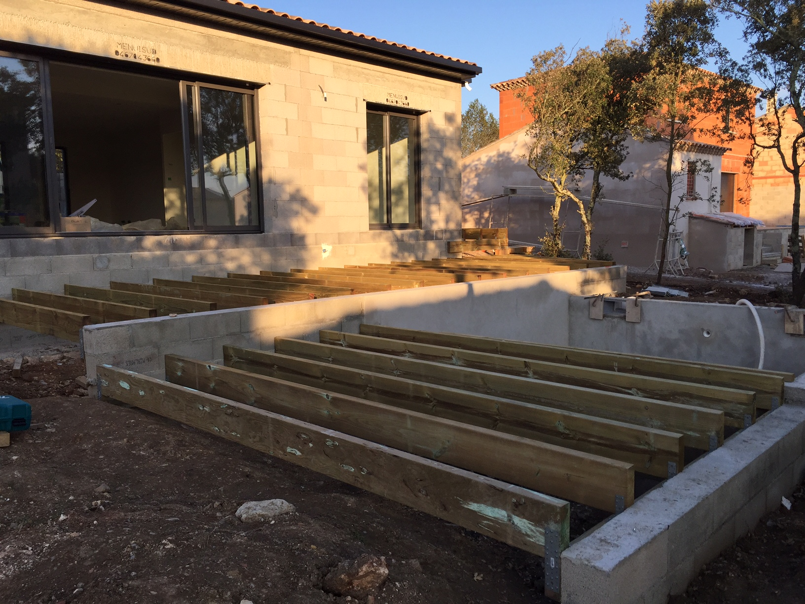 terrasse 1 Mouret