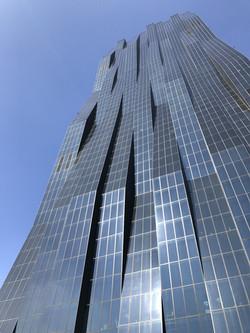 skyscraper-2143378