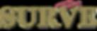 Surve-Logo.png