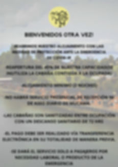 BIENVENIDOS OTRA VEZ (1).jpg