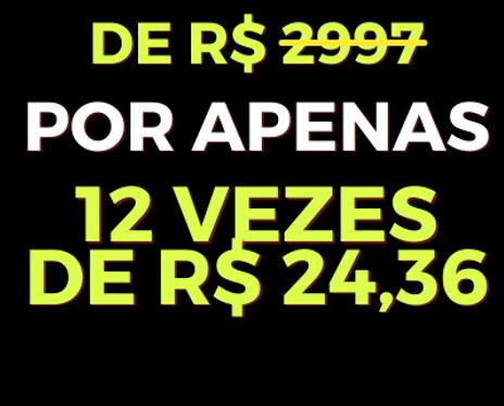 RENATA (3).png