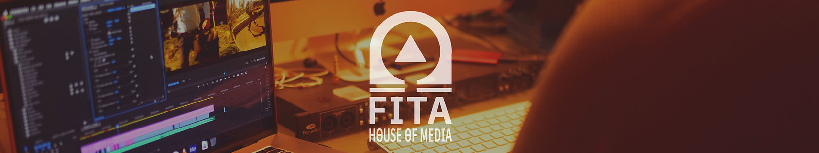 FITA_WEBSITE_VIDEO_BANNER.jpg