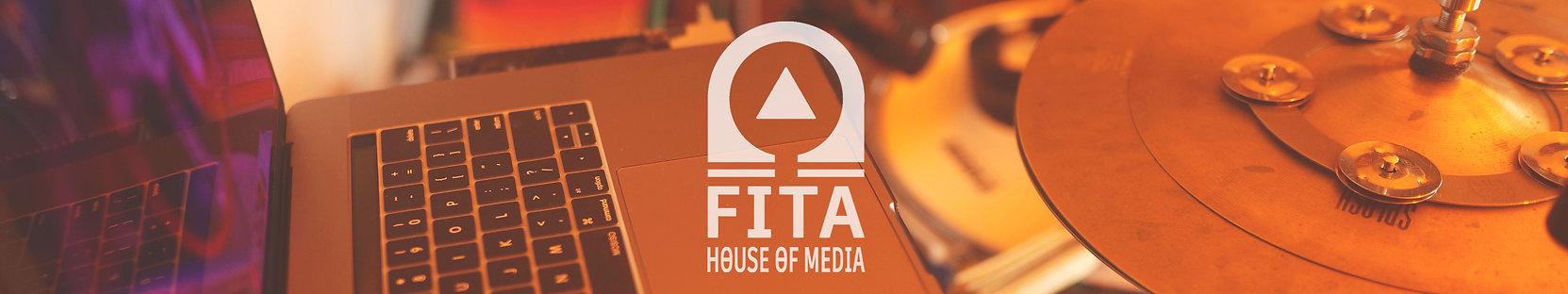 FITA_WEBSITE_DESIGN_BANNER.jpg