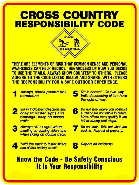 SafetyCode_Nordic.jpg