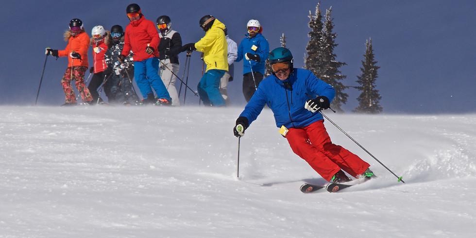 Ski Week (SP01)