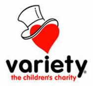 Variety_stacked__R_.jpg