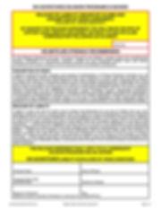 SkiAdvenutres_ReleaseWaiver_doc1920.jpg