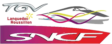 reserver taxi gare perpignan, reserver taxi gare perpignan, reserver taxi gare perpignan, reserver taxi gare perpignan, reserver taxi gare perpignan, reserver taxi gare perpignan, reserver taxi gare perpignan, perpignan, reserver taxi gare perpignan,