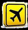 aeroport perpignan, taxi aeroport perpignan, reserver taxi aeroport perpignan, reservation taxis aeroport perpignan, aeroport perpignan, aeroport perpignan, aeroport perpignan, aeroport perpignan, aeroport perpignan, aeroport perpignan, aeroport perpignan, aeroport perpignan,