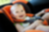 siege auto-bébé pour vos deplacements en taxi