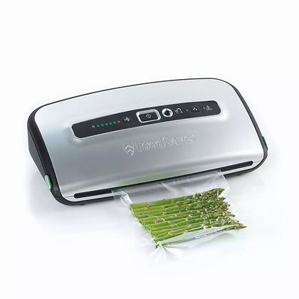 FoodSaver FFS016X Vakuumiergerät