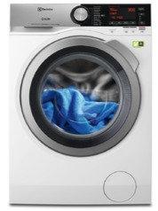 Electrolux Waschmaschine WASLEEV300