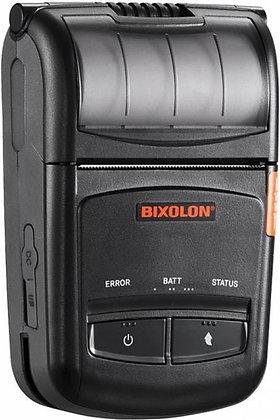 Bixolon Bixolon SPP-R210IK