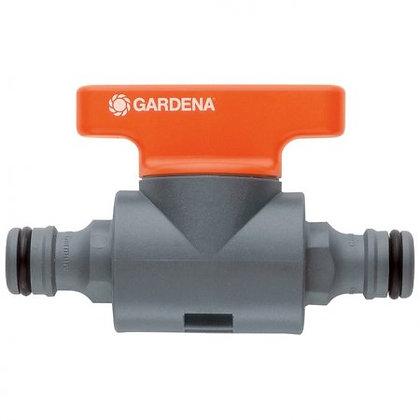 Regulierventil Gardena