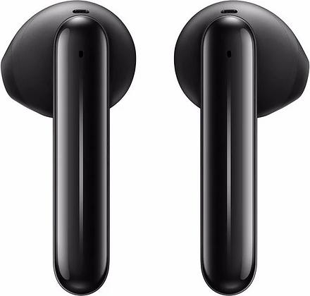 Oppo Enco Free Model Black
