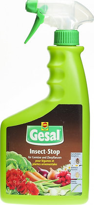 Insect-Stop GESAL 750ml
