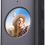 Thumbnail: Insta360 One X2