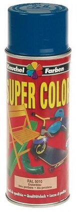 Super Color-Spray