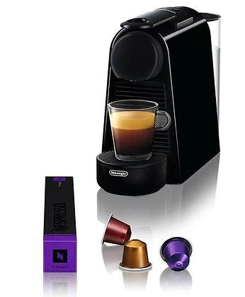 Nespressomaschine Essenza Mini