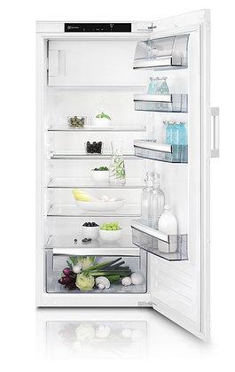 Electrolux Einbaukühlschrank EK244SEEV