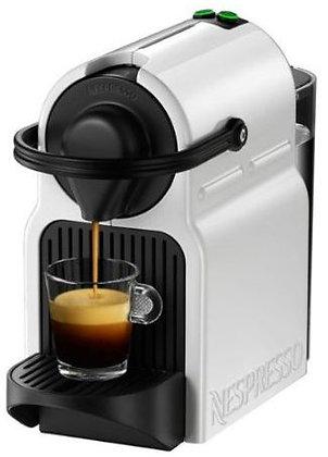 Krups Nespresso Inissia XN1005 weiss