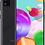 Thumbnail: Samsung A41 64 GB