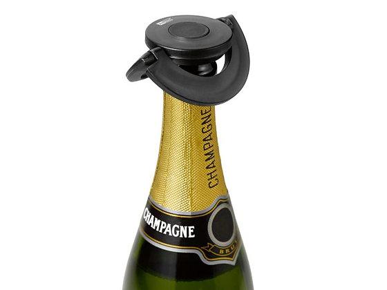 Sekt- und Champagnerverschluss