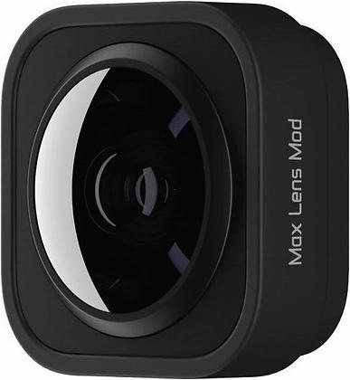GoPro Max Lens Mod