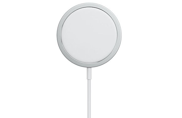 MagSafe Charger / Adapter