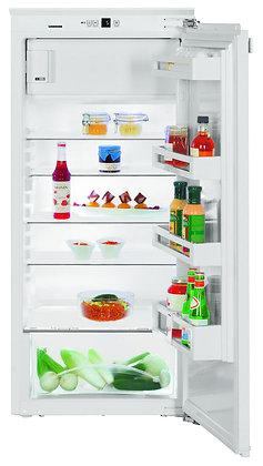 Liebherr Einbaukühlschrank IK 122 EEV