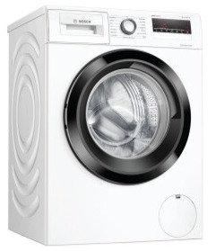Bosch Wärmepumpentrockner WTX87ME0CH Serie 8