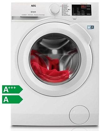 AEG Waschmaschine LPEEV