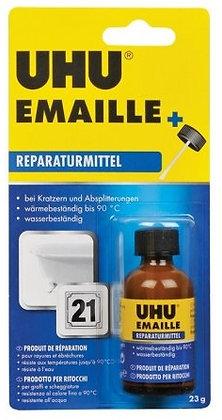 Emaille-Reparaturmittel SB Flasche23g
