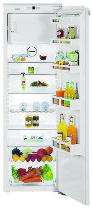 Liebherr Einbaukühlschrank IK 178 EEV