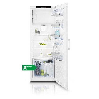 Electrolux Kühlschrank EK284SAEEV