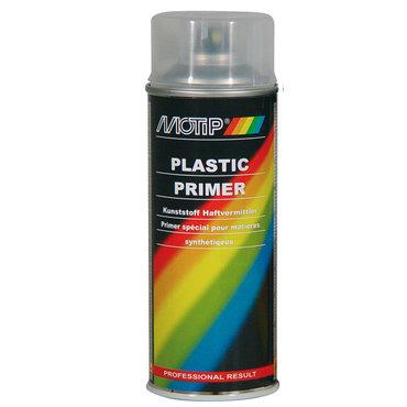 Plastikprimer