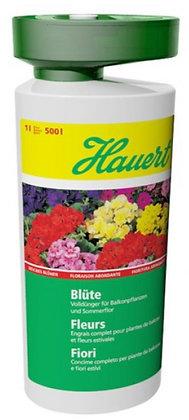 Hauert Blüte 1L