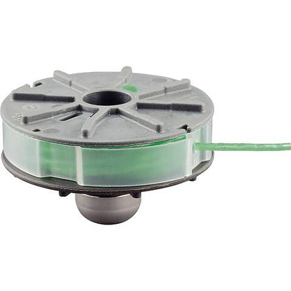 Fadenspule zu PowerCut Plus 650/30
