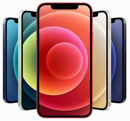 Apple iPhone 12 mini 64 GB