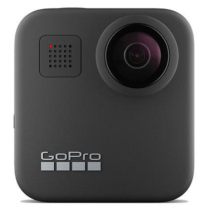 Go Pro 360°-Videokamera MAX