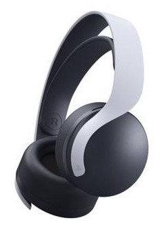 Sony Pulse 3D Wireless Headset [PS5]