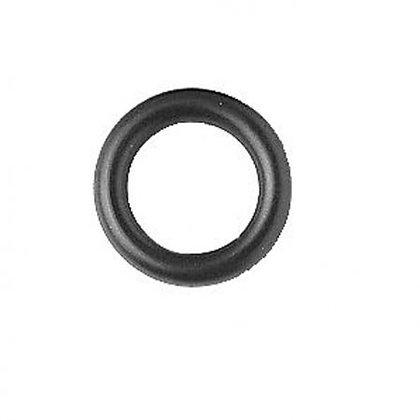 O-Ring 9mm 5Stk.