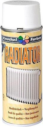 Radiatorenspray